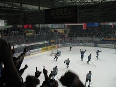 Eishockey WM: Slowakei kleiner Favorit