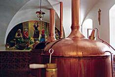 Slowakisches Bier